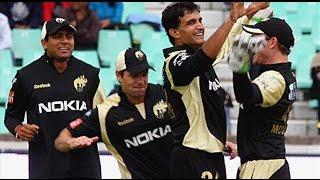 Aakash Chopra: Why I played in the IPL...