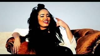 ASMA SABAN | HIIL CAASAQ | OFFICIAL MUSIC VIDEO 2018 (HEES CUSUB)