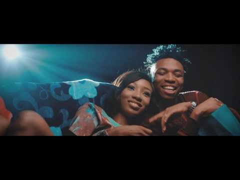 Mayorkun - Mama (Official Video)