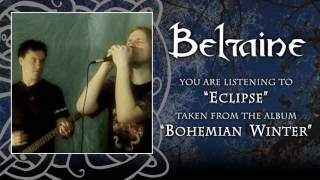 Video BELTAINE - Eclipse (Album Track)