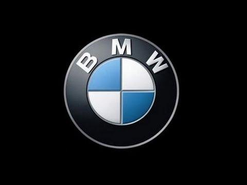 Full Review: 2003 BMW 316i (HD)