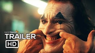 Video NEW MOVIE TRAILERS 2019 🎬   Weekly #14 MP3, 3GP, MP4, WEBM, AVI, FLV April 2019