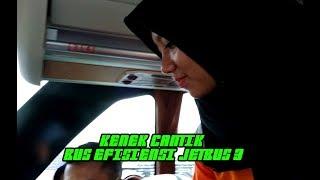 Video Kenek Cantik Bus Efisiensi New Jetbus 3 !!.. Kapan lagi diperhatiin MP3, 3GP, MP4, WEBM, AVI, FLV Januari 2019