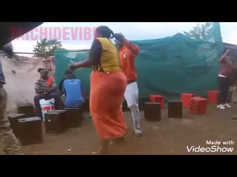 Best xitsonga dance all in one