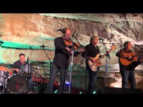 The John Cowan Band, Carry On