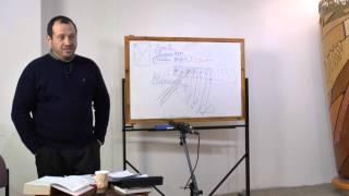Послание Ефесянам. Часть 8