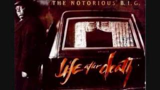 Video Biggie Smalls - Notorious Thugs MP3, 3GP, MP4, WEBM, AVI, FLV Agustus 2019