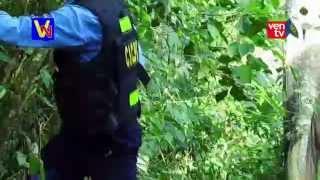 Policía frustra secuestro exprés de taxista, captura a uno y abate a otro en enfrentamiento