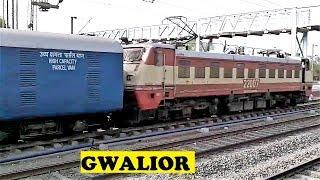 Nonton Andaman Meets Kerala Express | Gwalior Junction Film Subtitle Indonesia Streaming Movie Download