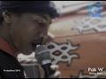 Nganti Kapan cover Pak w ( perwira rimba ) 2017