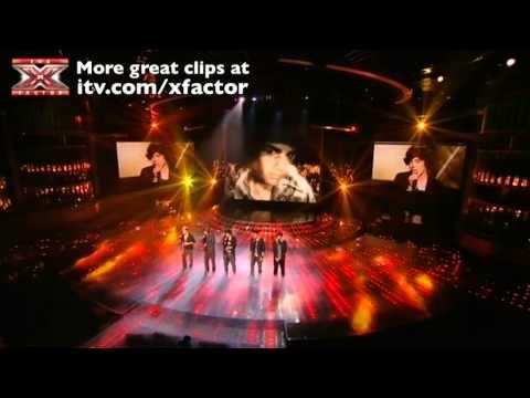 Tekst piosenki One Direction - You are so beautiful po polsku