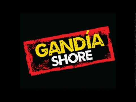 Gandia Shore - Julian The Angel Ft. McLevit &Nuno
