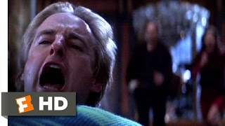 The Haunting (7/8) Movie CLIP - Magic Carpet Ride of Death (1999) HD