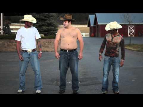 "Doritos Super Bowl Commercial ""No Ordinary Ranch"" Version 2"