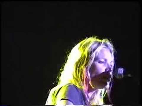 Cathy Richardson- Picture This (Live in Hawaii)