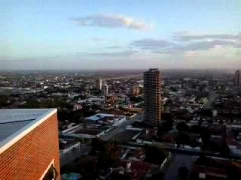 video 2012 08 27 17 13 05 (видео)