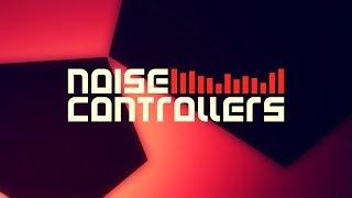 Noisecontrollers - Hocus Pocus  HD+HQ 