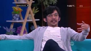 Video Yoga Pratama, Pemeran Anak Kecil Bandel di Film Warkop DKI (1/5) MP3, 3GP, MP4, WEBM, AVI, FLV Mei 2018
