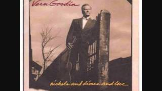 Vern Gosdin - What Are We Gonna Do About Me