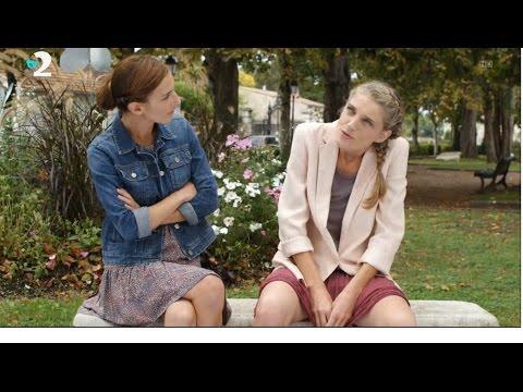 Vous Les Femmes / Women! (видео)
