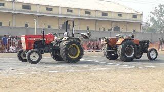 Tractor Tochan Live Mangala || Tractor Tochan Mangala Live || round 1