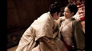 Nonton                                               The Concubine  2012                                                                                   Film Subtitle Indonesia Streaming Movie Download