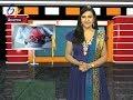 Sukhibhava | 16th October 2017 | Full Episode | ETV Telangana