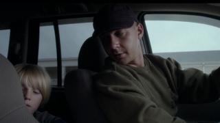 シャイア・ラブーフが息子と交わした約束とは?/映画『マン・ダウマン 戦士の約束』本編映像