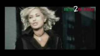 Abi Music Video Googoosh