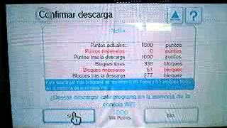 Video 🔑 Desbloquear canales Wii (Netflix, Lovefilm y BBC) (Sin Homebrew Channel) MP3, 3GP, MP4, WEBM, AVI, FLV Oktober 2018