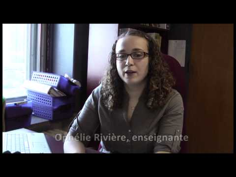 comment financer ecole infirmiere