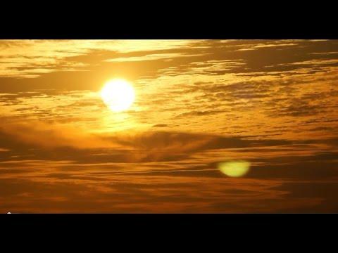 Гармония человека и природы  Смысл жизни  Путешествия в мир скрытых тайн природы Крыма (видео)