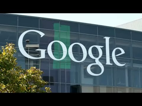 EU: Fette Milliardenstrafe gegen Google wegen «AdSens ...