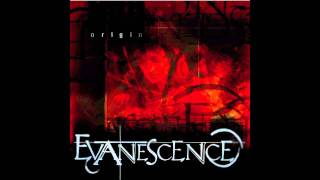 """Anywhere"" is an old Evanescence song from their Demo CD ""Origin"". Title: Anywhere Artist: Evanescence Album: Origin All rights ..."