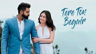 Video Punjabi Songs - Parmish Verma: Tere Ton Begair (Full Song) Rocky Mental   Latest Punjabi Songs 2017 MP3, 3GP, MP4, WEBM, AVI, FLV Oktober 2018