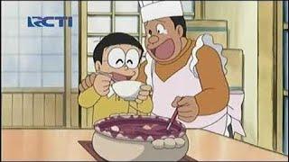Video Doraemon Bahasa Indonesia Terbaru 2018 - Episode 283 Masakan Gian & Tempat Pelatihan Hewan Telah Di MP3, 3GP, MP4, WEBM, AVI, FLV September 2018