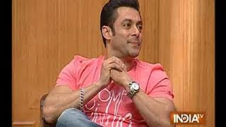 Video Salman Khan in Aap Ki Adalat (Part 1) MP3, 3GP, MP4, WEBM, AVI, FLV Juni 2018