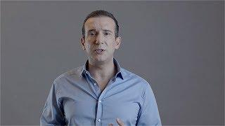 Video Bipolar Bozukluğun Belirtileri Nelerdir? Tedavisi Nasıl Olmalıdır? | Psikiyatrist Dr. İbrahim Bilgen MP3, 3GP, MP4, WEBM, AVI, FLV Oktober 2018