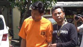 Video Viral Video Hajar Pengendara Lain di Jalan, PK Diamankan Polisi Diancam Kurungan 5 Tahun Penjara MP3, 3GP, MP4, WEBM, AVI, FLV Oktober 2017