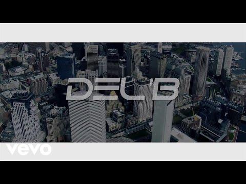 Del B - Boss Like This ft. Mr Eazi