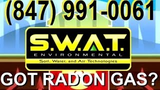Prospect Heights (IL) United States  city images : Radon Mitigation Prospect Heights, IL | (847) 991-0061