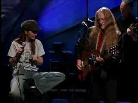 duo willie nelson et shania twain silver star country. Black Bedroom Furniture Sets. Home Design Ideas