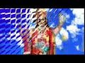 Bhagti song remix dj mix by D.K.Raja