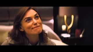 Nonton Jack Ryan  Shadow Recruit  Having An Affair Film Subtitle Indonesia Streaming Movie Download
