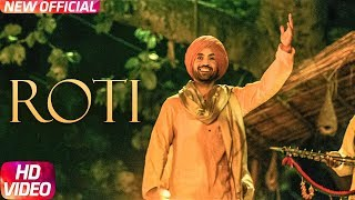 Roti Song Lyrics