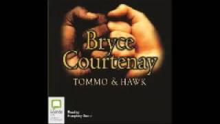 Tommo and Hawk (The Potato Factory, #2) Audiobook