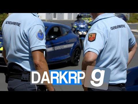 GMOD DarkRP FR - Les Fugitifs #54 (видео)