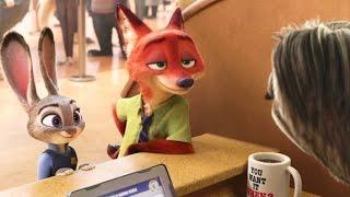 Nonton                       2016                                                    Zootopia 2016 Film Subtitle Indonesia Streaming Movie Download