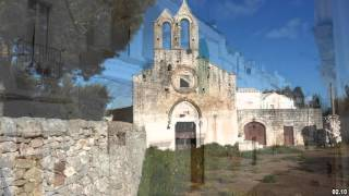 Cisternino Italy  city images : Best places to visit - Cisternino (Italy)