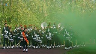 Download Lagu Presentatie uniformen Junioren DVS Katwijk Mp3